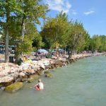 Campsite Cisano/San Vito
